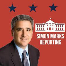 Simon Marks Reporting