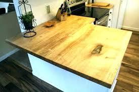 diy wood kitchen countertops wood wood best of wood for kitchen beige wooden for white corner diy wood kitchen countertops