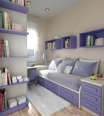 teen bedroom ideas. Beautiful Bedroom Teenage Bedroom Inspiration Teen Ideas For Small Rooms    In Teen Bedroom Ideas