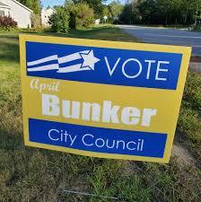 April Bunker, Franklin NH City Councilor - Posts   Facebook