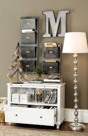 office file racks designs. Office Spaces. A Bookshelf, File Storage Racks Designs -