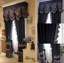 drapes for sale. Black Curtains Sale Drapes For T