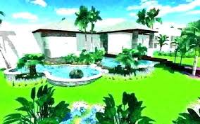 backyard design app best landscaping design apps landscape design apps free tool garden backyard app