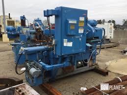surplus cincinnati milacron 74 plain internal grinding machine in photos videos