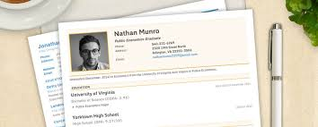 How To Add Resume To Linkedin Classy How To Quickly Write A Resume Today With LinkedIn