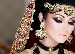 makeup hairstyle video dailymotion makeup daily stani bridal stani bridal makeup steps with pictures makeup nuovogennarino