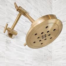 shower faucet brands how to install a bathtub awesome h sink