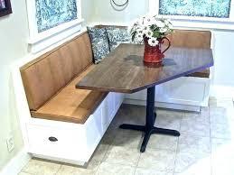 corner dining booth corner dining table corner kitchen table sets for corner booth dining set table