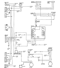 84 el camino wiring diagram 84 wiring diagrams wiring diagrams 59 60 64 88 el camino central forum chevrolet