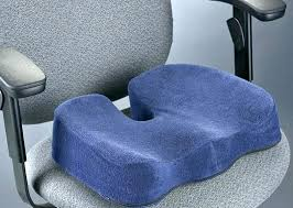 ergonomic chair cushion. Exellent Cushion Image Of Reviews Ergonomic Seat Cushion And Chair I