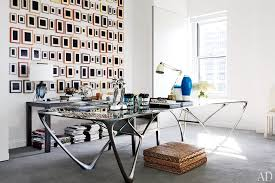 Home Office 101 Inspiring Sexy and STYLISH