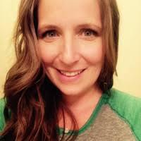 Shauna Bruce - Presidental Director - ViSalus | LinkedIn