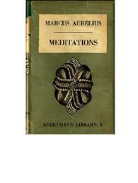 pg book marcus