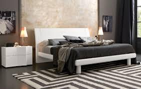 Ash Wood Bedroom Furniture Elegant Wood Modern Master Bedroom Set Feat Wood Grain Cincinnati