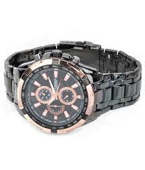 curren stylish men s watch buy curren stylish men s watch online curren stylish men s watch curren stylish men s watch