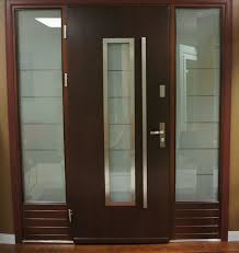 Modern Exterior Doors For Home Astounding Pictures Contemporary Entrance  Door 8