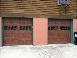 custom garage doors pittsburgh best choices individu nification