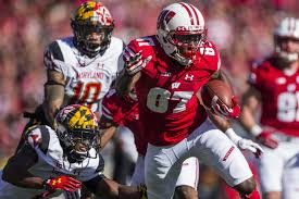 Wisconsin Mailbag Will The Badgers Have Their First 1 000