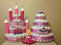 Princess Themed Baby Shower Cakes Best Of Themes Baby Shower Purple Princess  Baby Shower Ideas To
