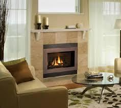 fireplace installation near fresno ca modesto ca