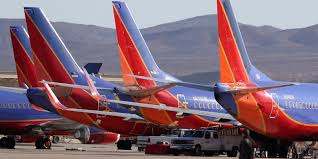 Best southwest credit card bonus. The Best Southwest Credit Cards In 2021 Fast Track To Companion Pass