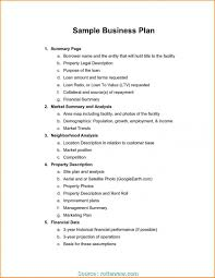 Free Day Care Free Daycare Business Plan Pdf Template For Center Child