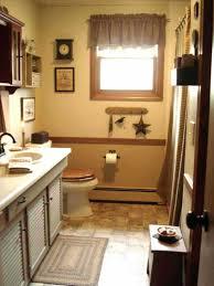 rustic half bathroom ideas. Rustic Modern Half Bathroom Awesome Decorating Ideas Fresh  New 2018 Rustic Half Bathroom Ideas T