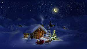 Norway Christmas Wallpapers - Top Free ...