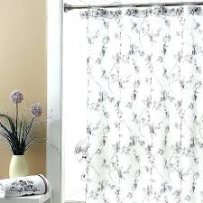 colorful fabric shower curtains rust color shower curtains curtains rust colored fabric shower curtain unique white colorful fabric shower curtains