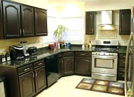 average cost to paint kitchen cabinets. Cost To Paint Kitchen Cabinets Professionally Intended For . Average