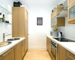 Kitchen Design For Small Galley Kitchens kitchen galley kitchen