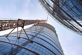 Innovation In The Construction Industry Whats Next