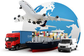 Image result for shipping company