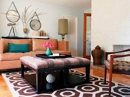 Boho Eclectic Decor Cozy Apartment Boho House Crashing And Table Setting