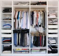 bedroom closet design ideas entrancing design ideas closet ideas for small bedroom closet ideas
