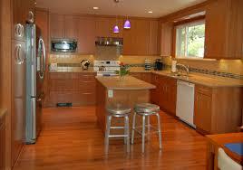 Better Kitchens Archives Better Kitchens - Better kitchens