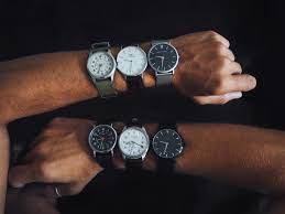 scouting out slim watches scout sixteen scout sixteen best affordable men s slim watches for men
