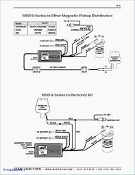 msd distributor wiring diagram wiring library diagram a2 msd 6al wiring diagram mopar at Msd 6a Wiring Diagram Gm