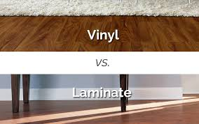 who says you have to get hardwood if you want gorgeous durable floors in your roseville area home these days luxury vinyl planks and direct pressure