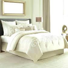 cottage bedding sets cottage bed set cottage bedding sets dress your bed in elegance with the cottage bedding sets