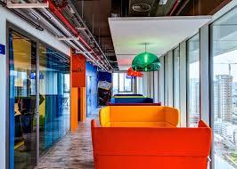 google tel aviv officeview. Inside The New Google Tel Aviv Office | Workspace - Pinterest Aviv, And Designs Officeview I