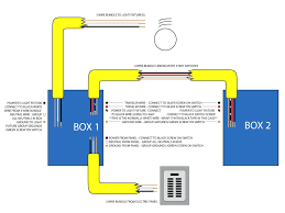 cooper 3 way switch wiring diagram releaseganji net Cooper Lighting Wiring Diagram cooper 3 way switch wiring diagram