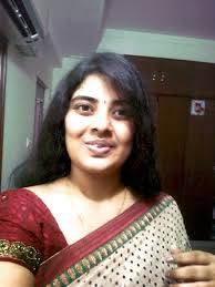 Nude Indian Mom Photos LeakChannel