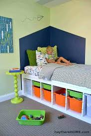 ikea storage bed twin storage bed ikea bedroom storage boxes