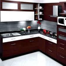 kitchen furniture images. Italian Kitchen Furniture Images