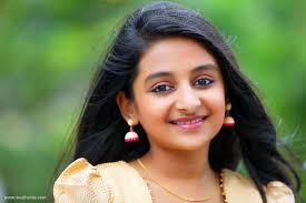miya george new photos miya age height weight bio south cine esther anil photos gallery papanasam child actress age bio wiki