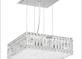 bedroom mini orb chandelier modern chandeliers uk rustic crystal