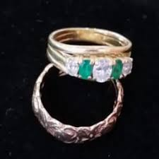 photo of marshalls jewelers san luis obispo ca united states anet s diamonds