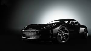 aston martin one 77 black. wallpaperwikijetblackastonmartinone77 aston martin one 77 black