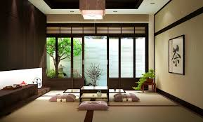 Asian Interior Design Small Space Bathroom Prepossessing Zen Bedroom Ideas  Home Interior Design